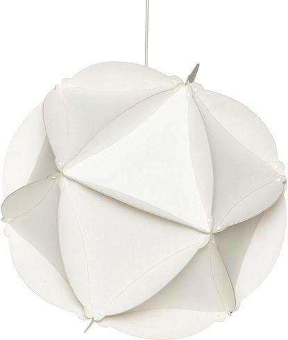 hanglamp---60cm---wit---hybsch[0].jpg